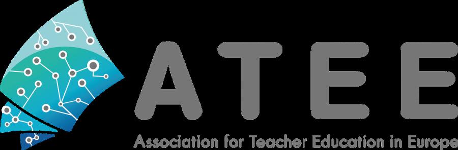 ATEE - Association for Teacher Education in Europe